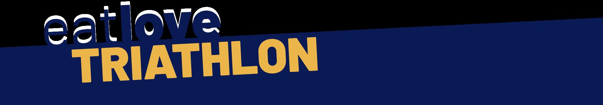 Logo_blue_background