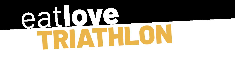 Logo_white_background_small