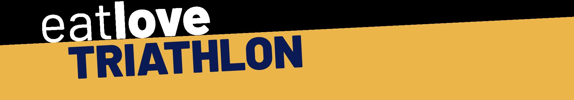 Logo_yellow_background