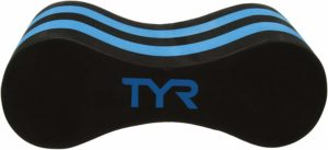 gift for triathletes