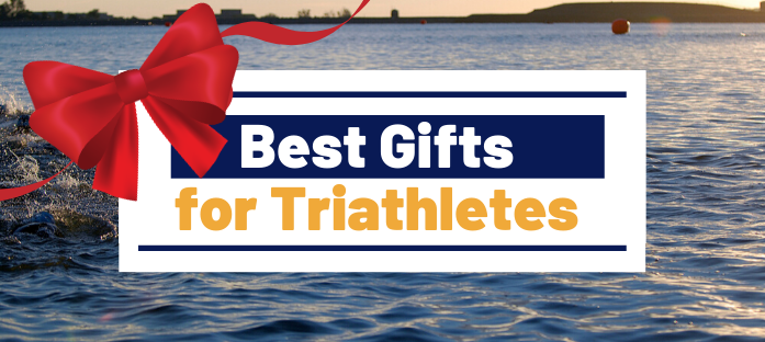 The 31 Best Gifts for Triathletes - Eat