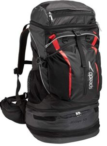 Speedo Triathlon Clops Backpack