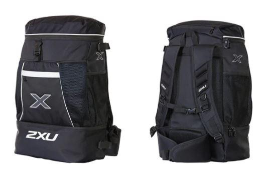 2XU Triathlon Back Pack